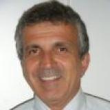 Pierangelo Geppetti--[Università degli studi di Firenze]