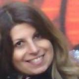 Desirée A.L. Quagliarotti
