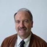 Giovanni Gurnari-- [Vicepresidente Generale e Presidente della commissione tecnico scientifica di Femtec]