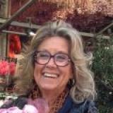 Rosalba Mattei--[Università degli studi di Siena]