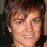 Silvia Parola--[Direttore Tecnico e RAQ Fonti di Vinadio spa - Acqua Sant'Anna, Cuneo]