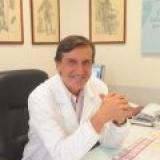 Alessandro Zanasi--[Presidente conferenza, Policlinico S.Orsola Malpighi, Bologna]