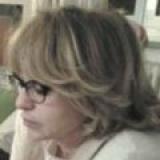 Lucia Bonadonna--[Istituto Superiore di Sanità, Roma]
